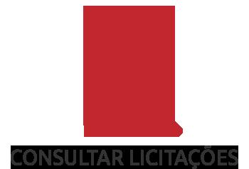 consultar_licitacoes.png