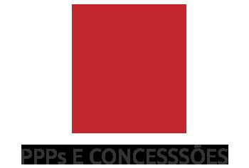 PPPs E CONCESSSÕES.png